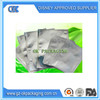 gravure printing and laminated plastic flexible packaging chicken aluminum foil bag