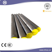p20 steel properties,p20 steel hardness,p20 tool steel