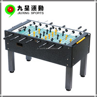 Factory manufacture professional 55 Inch football table