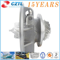 China marine turbocharger accessories parts cartridges