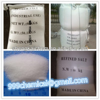 industrial salt price
