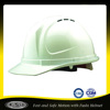 Colourful industrial protective safe helmet low price