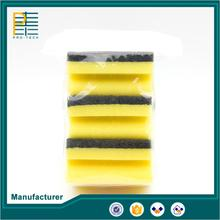 Brand new high shine sponge with low price
