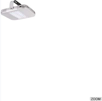LED Street Lights LZNZ-HBL80H