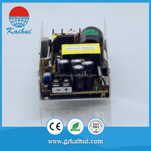 Constant Voltage AC to DC 120W 12V Switching Power Supply Single output From China Canton Product