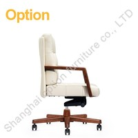 Quality gurantee safety chair for meeting rooms