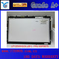 "Perfectly Grade A+ 12.5"" LP125WH2 -SLB1 lcd monitor 93P5675 for 450"