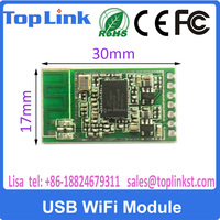 RT5370 android wifi USB module for DVB-T2 wireless network unlocker