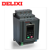 Transmission motor soft start frequency ac drive 380v 100kw 15kw 25kw treadmill soft starter.