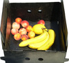 Corrugated Plastic Vegetable s and Fruits Packaging Box