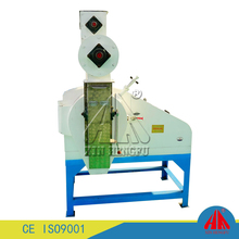 Poultry chicken/pig/cattle/dog/cat/sheep/animal feed grinder wood pellet mill machine for sale