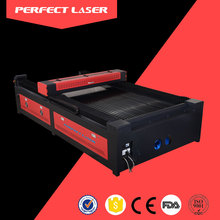 Acrylic / Wood / Fabric / Cloth / Leather / Rubber Plate / PVC USB Flash Drive 3d laser engraving machine