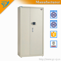 alibaba guangdong factory price safety locker