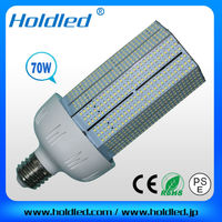 corn led bulb e40 led street light retrofit