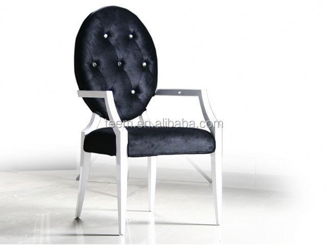 Divany modern hotel project birch wood furniture chair throne