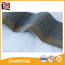 Hot selling China Manufacturer towel rose embroidery decorative