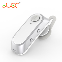 Consumer Electronics Smart Stereo Bluetooth Headset