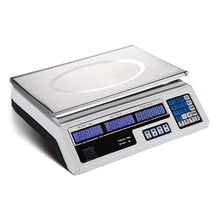 New arrival electronic price computing acs price computing scale