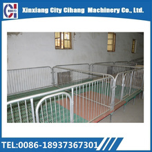 High quality easy clean piglets use pig feeding equipment for sale