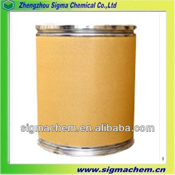 high quality dextromethorphan hydrobromide monohydrate 6700-34-1 with good price