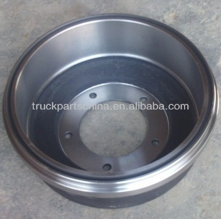 Toyota coaster brake drum rear 42431 -37080