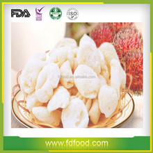 fresh fruit importers fresh green rambutan freeze dried rambutan