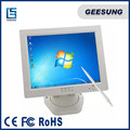 12 inch touch screen monitor,nice and mini size