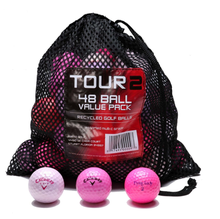 POLYESTER TENNIS NYLON FABRIC WITH LOGO EQUIPMENT SPORT POUCH DRAWSTRING GOLF MESH BALL BAG
