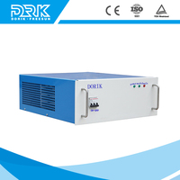 48v automatic periodic reversing electroplating rectifier