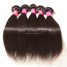 Top Grade Aaaaa Wholesale Korean Hair Products, Human Hair Weave Online, Original Human Hair