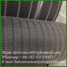 with meet ISO CE Useful Radiator cover 3d mesh fabric for decoration