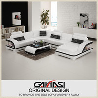 GANASI 10 seater sofa set designs