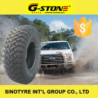 new car tires wholesale