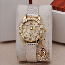 Hot Sale Luxury Vogue Ladies Wrist Watches With Top Grade Quality