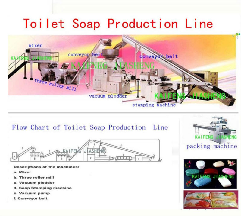 soap making machine,toilet soap finishing line ,mini soap plant,laundry soap making machine