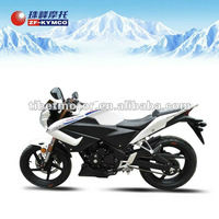 Super alterlative part china racing moto on promotion ZF250