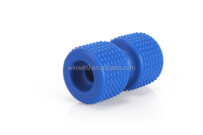 Useful personal roller mini massager( WW-766 )