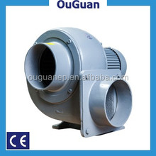 Alibaba Wholesale squirrel cage fan blower price