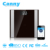 bluetooth body scale with best price and new IC software