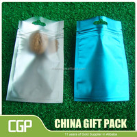 NO MOQ container china malaysia beijing manufacturer food packaging aluminium foil bag