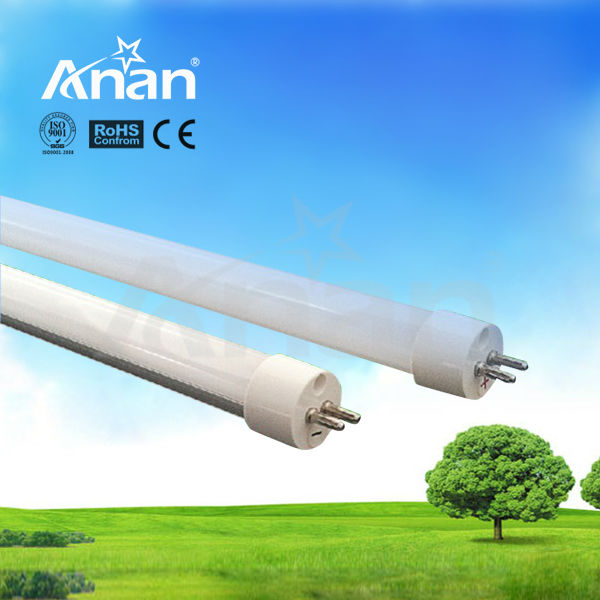 2014 red tube 8 led light tube/32w tube lighting led zoo tube/new hot 2014 led tube light