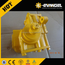 Supply China Brand Machinery Truck Crane Spare Parts