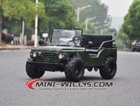 2015 110cc new ATV petrol 150cc-jeep willys used ATV for sale