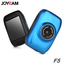 "Hot new products for 2014 2.0"" touch display hd720p F5 waterproof sports camera full hd 1080p"