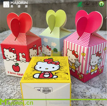 wholesale fruit gift package bag packing box bag for fruit