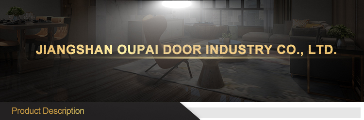 Hot Sale Unique Design Hospital hdf Door