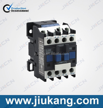 wholesale factory lc1-d series ac contactors telemecanique 3 pole contactor