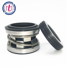 Chinese manufacturer John crane type 2100 name of the mechanical seal parts