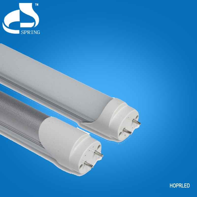 Alibaba website high quality 8w gy10 led tube 2g11