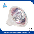 Ophthalmic bulb EFP 12v100w Kavo dental halogen lamp bulb